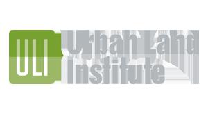 ULI_logo_TR