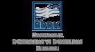 logo_bddk