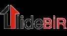 logo_ildebir