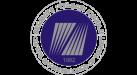 logo_spk