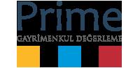 Prime Gayrimenkul Değerleme Danışmanlık