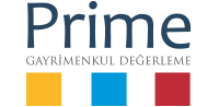 prime_logo_color
