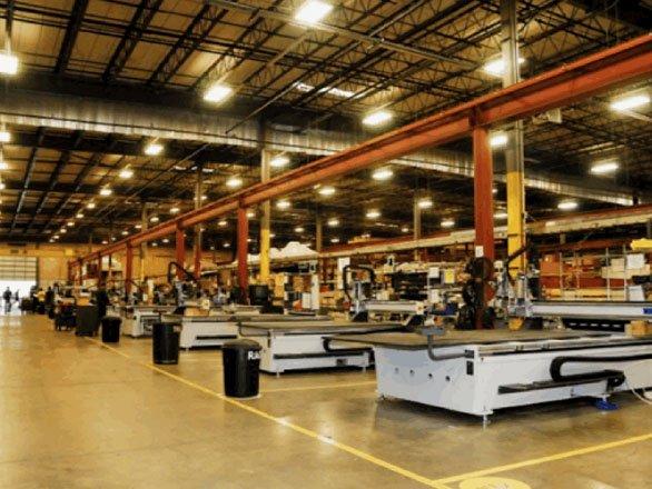 fabrika-ve-sanayi-tesisleri-degerleme